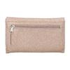 Ladies' purse with stitching bata, 941-5156 - 16